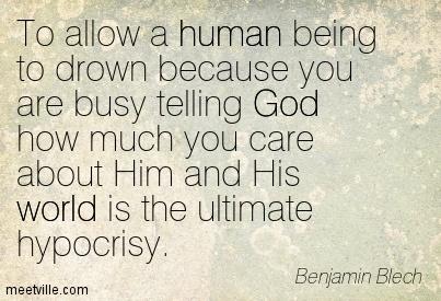 Quotation-Benjamin-Blech-god-world-human-Meetville-Quotes-203715.jpg