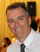 Greg Faulkner CPA