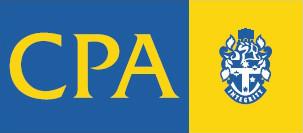 cpa-logo-new.jpg
