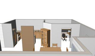 Hennarty Kitchen 3D.jpg