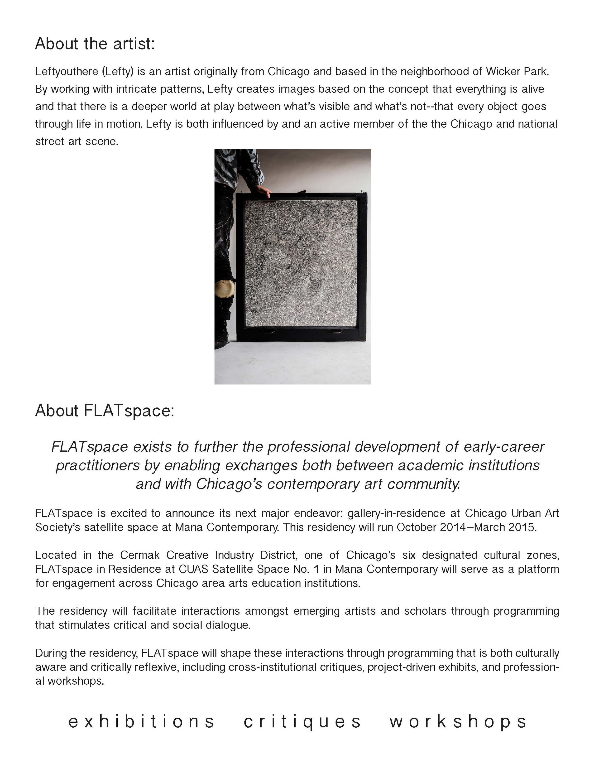 01162015_FLATspace_PR_Lefty (1)_Page_2.jpg