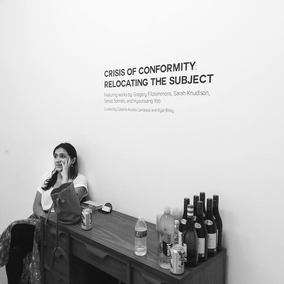 crisis of conformity 7.jpg