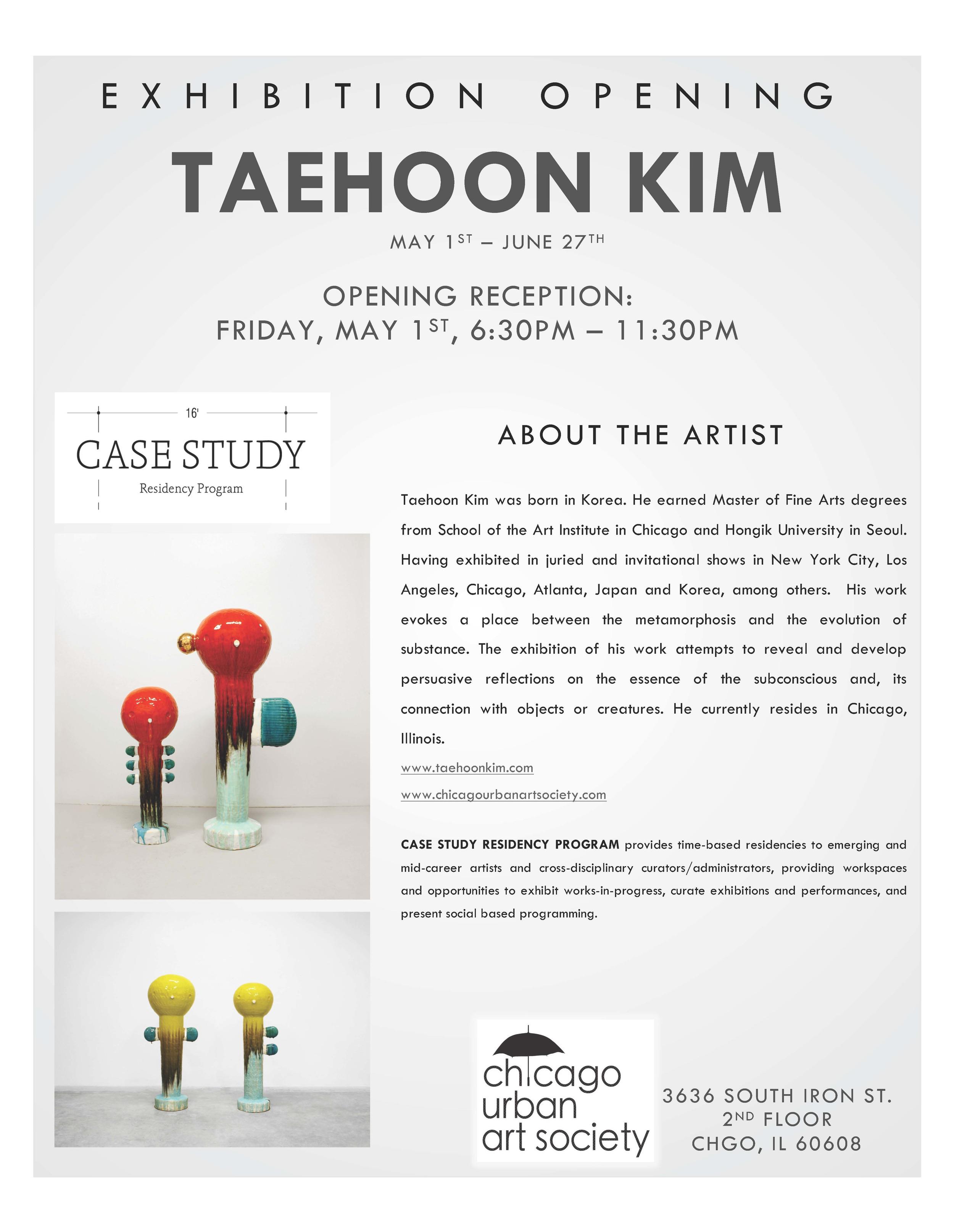 TAEHOON KIM CASE STUDY EXHIBIT OPENING MAY 1ST.jpg