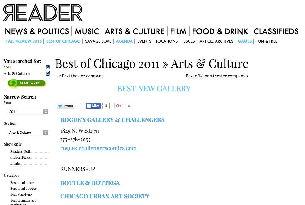 best of chicago 2011 CUAS runner up.jpg