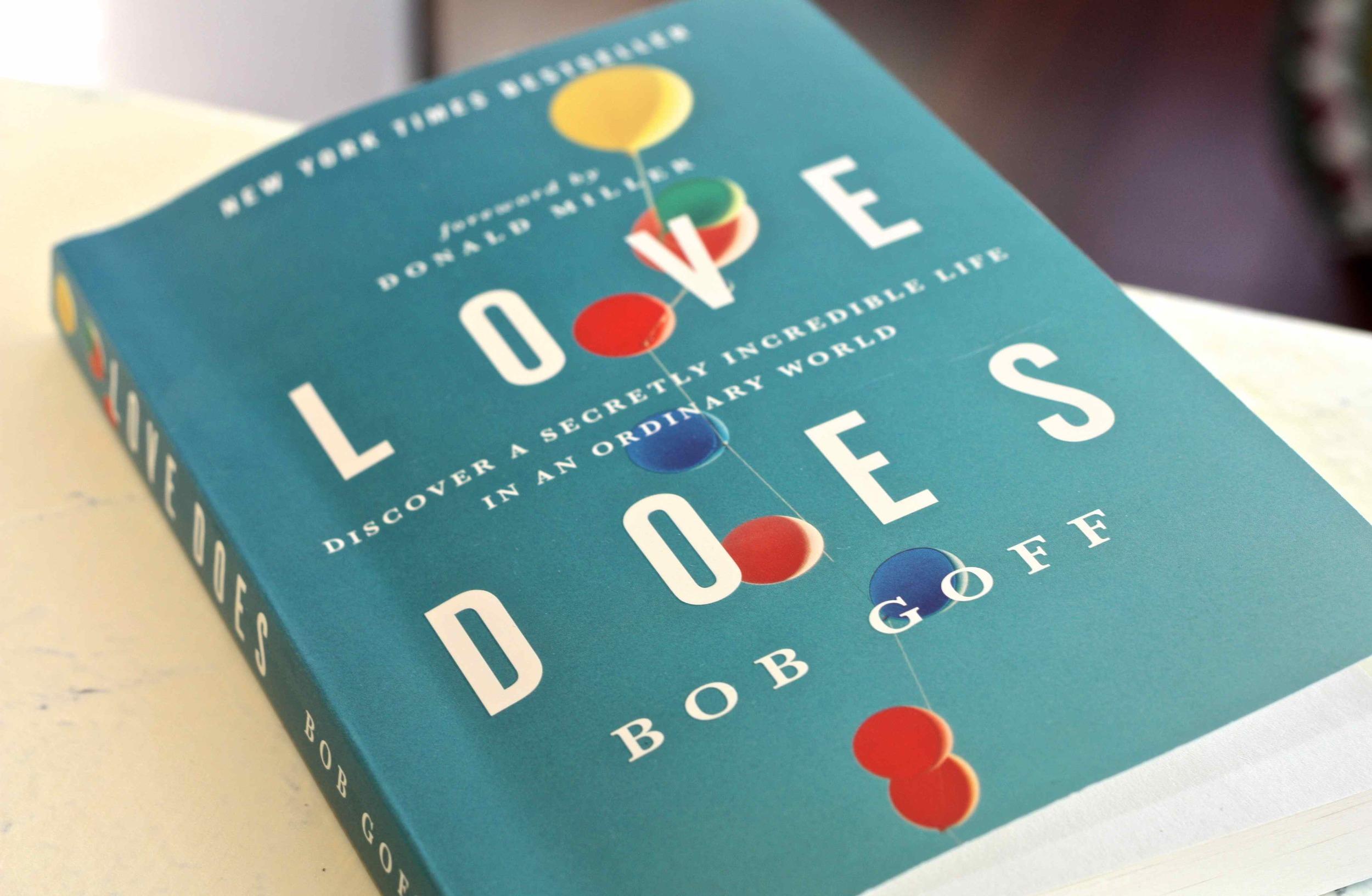 Love-Does.jpg
