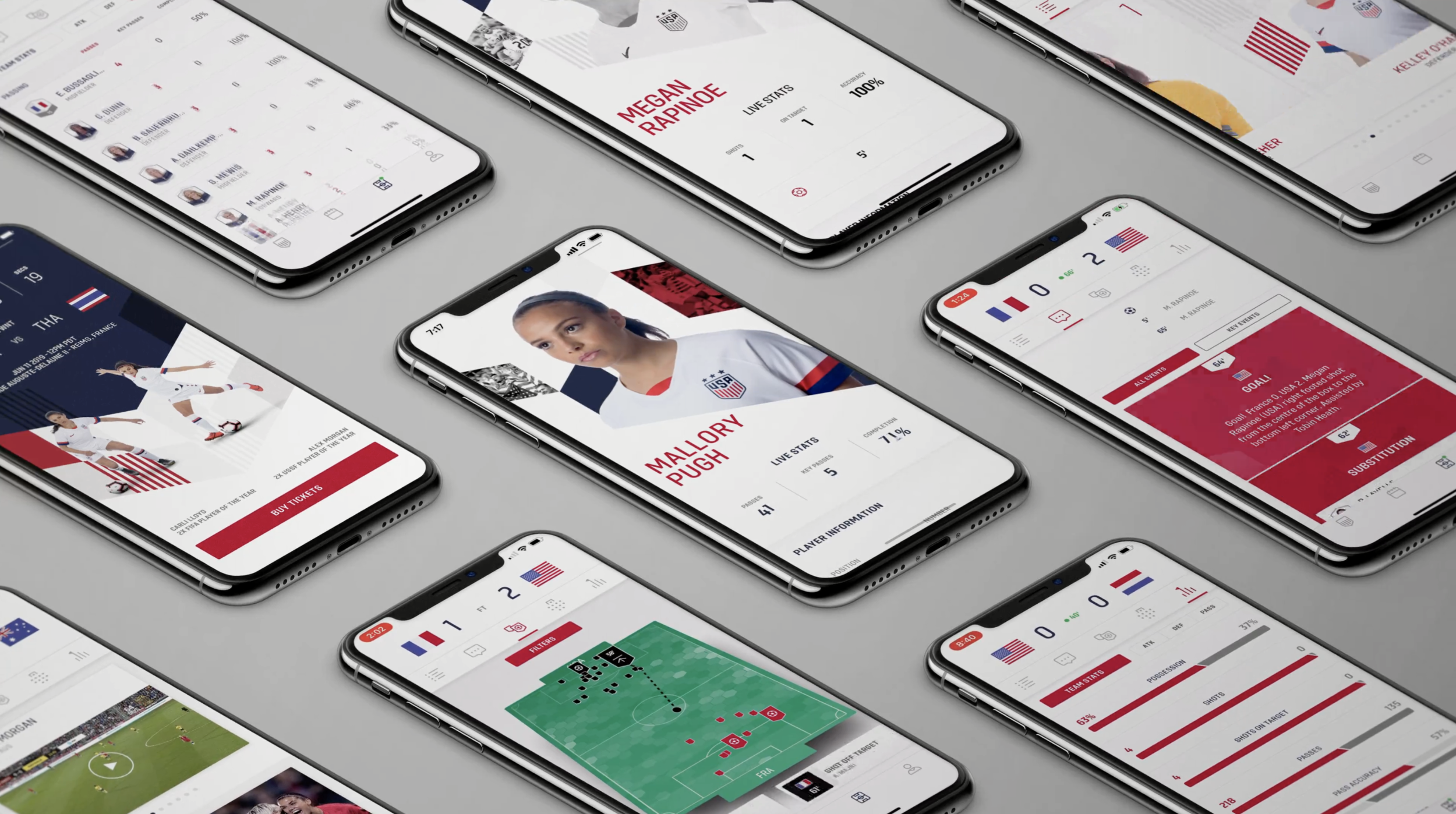 app screens for real ussf.png