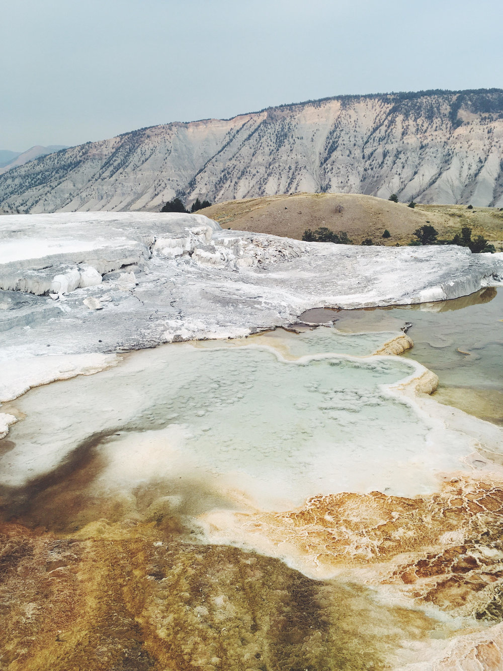 hot+springs-1.jpeg