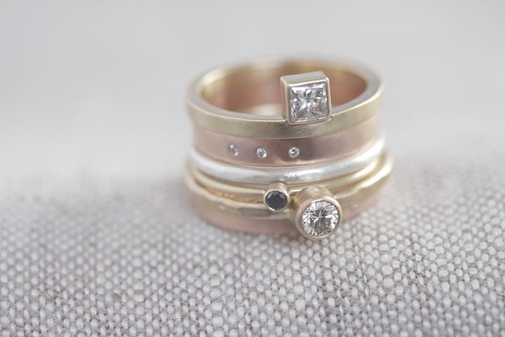 alexandrine highsmith and granite rings small.jpg