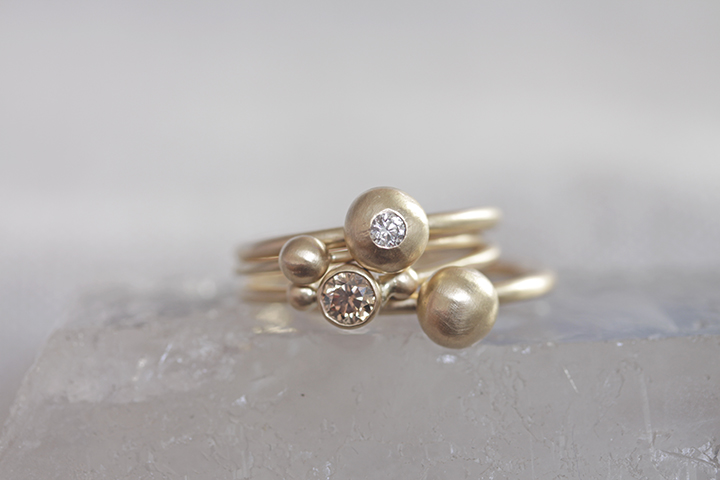 orb and grand pre rings small.jpg