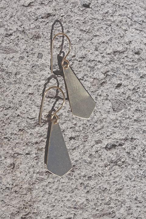 rebecca mir grady st margarets earrings 14k yellow goldl.jpg