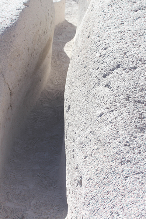 rebecca mir grady rock way small.jpg
