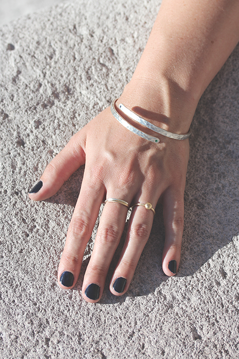rebecca mir grady absaroka and orb rings.jpg