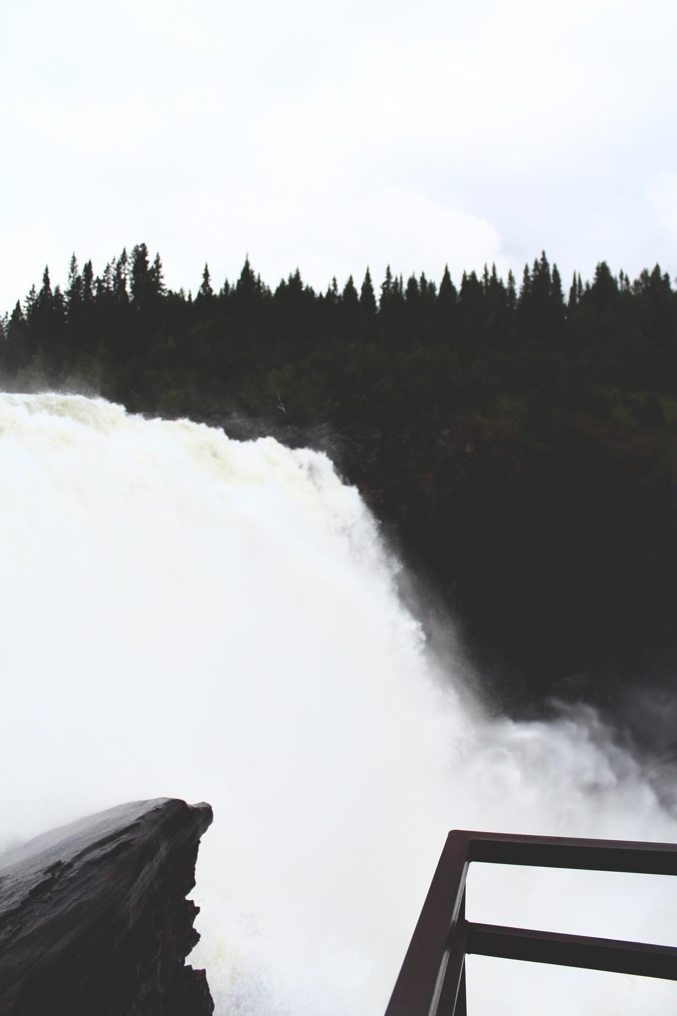 waterfall in sweden.jpg