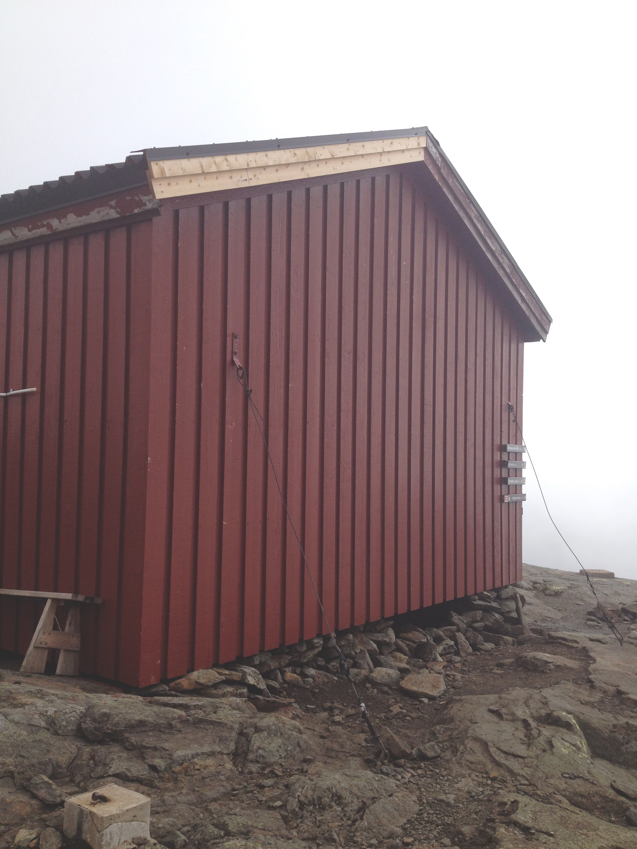 Åreskutan hut.jpg