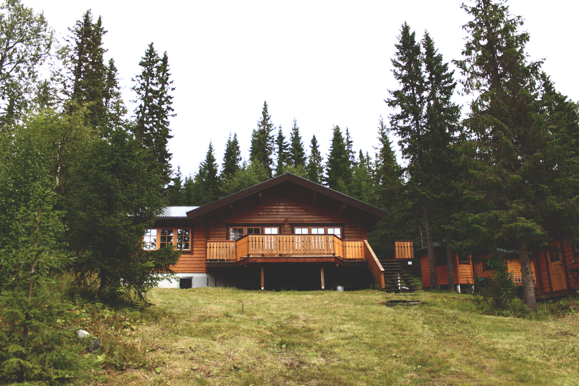 our cabin.jpg