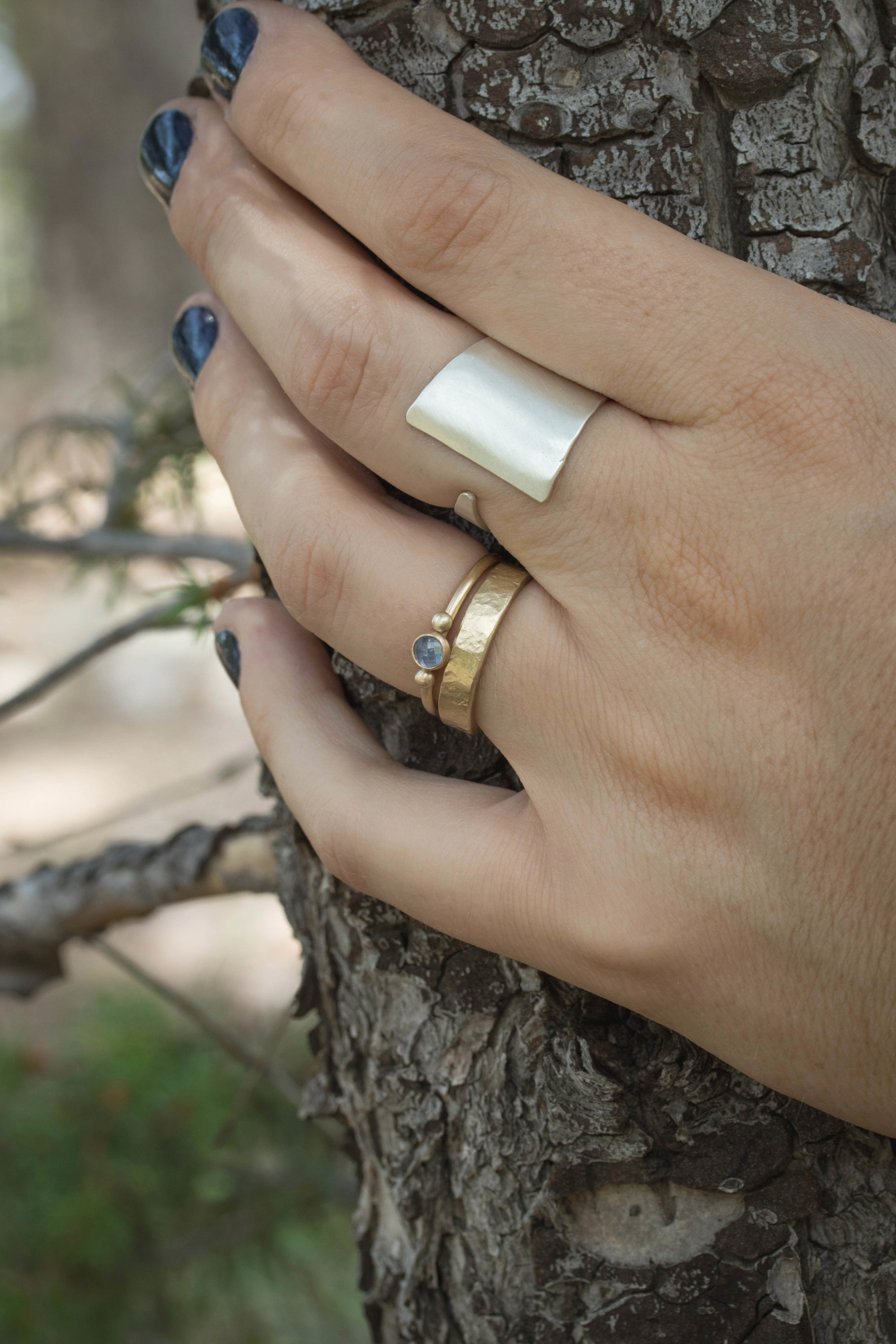 Carson and Granite rings.jpg