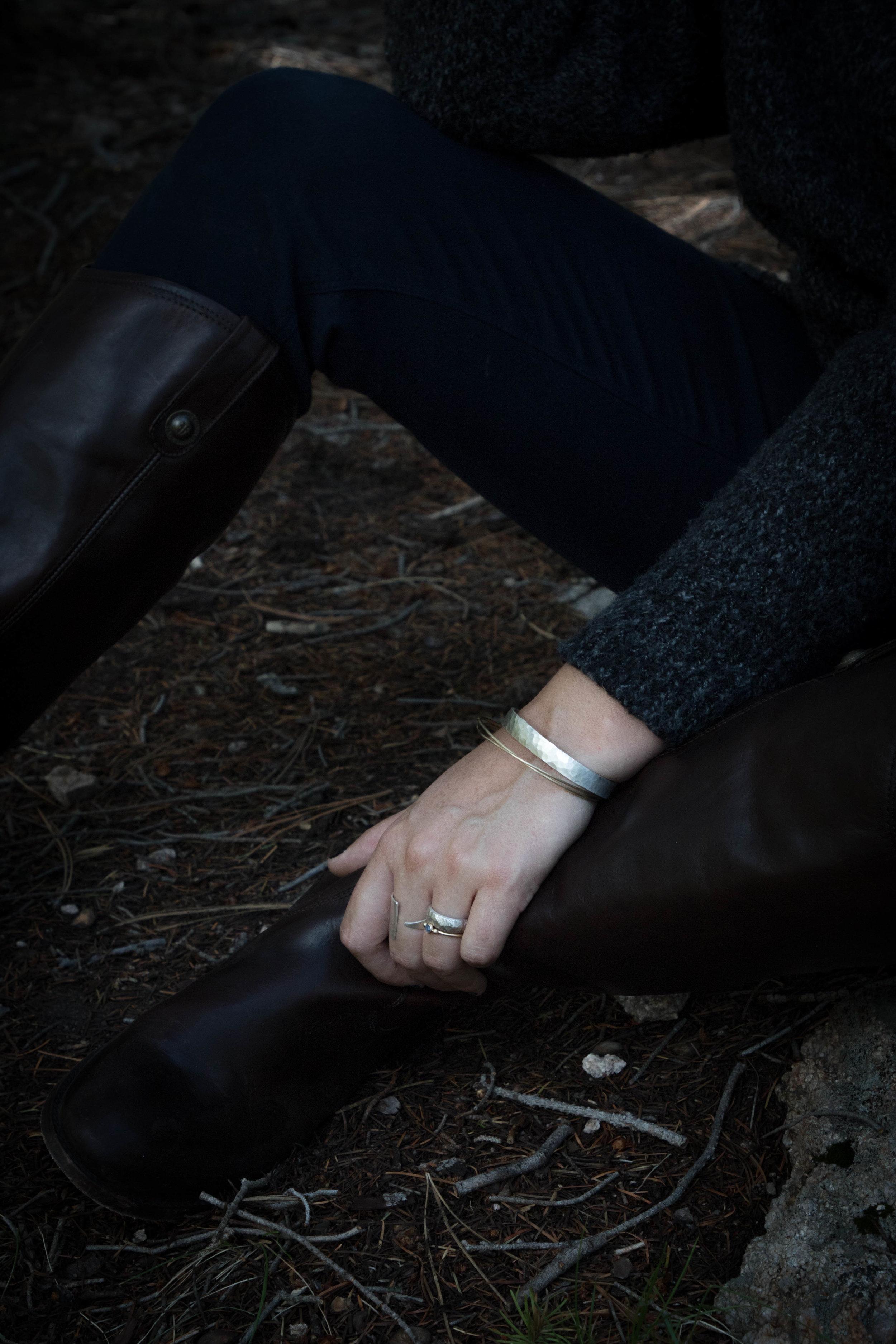Carson, Sapphire and Atalaya rings.jpg