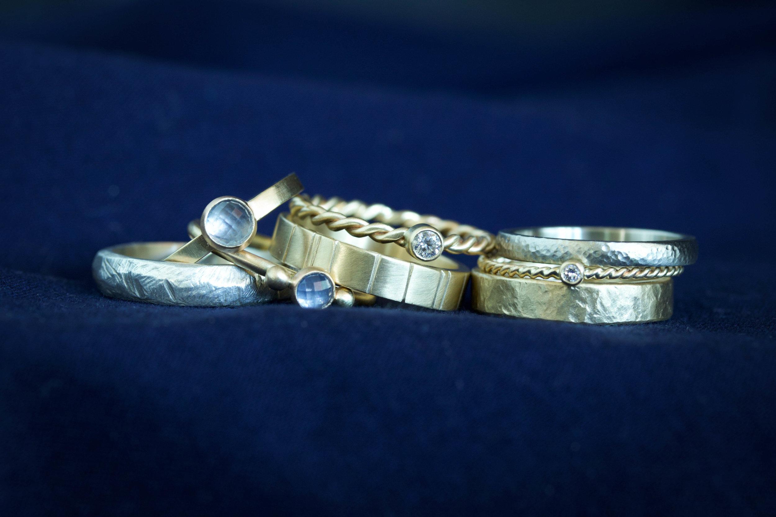 RMG Collection IX mixed stacking rings.jpg