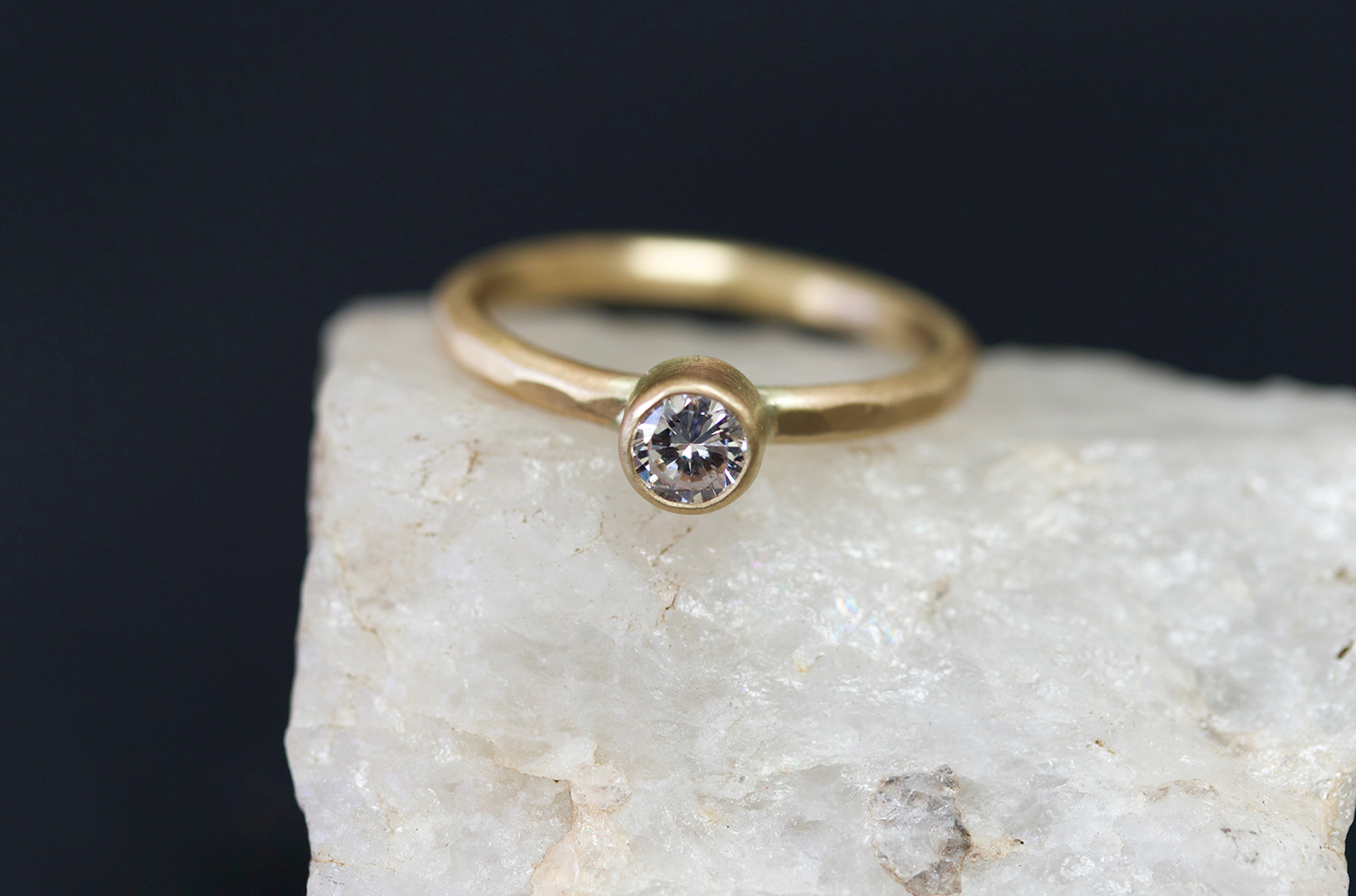 diamond mitla ring small.jpg