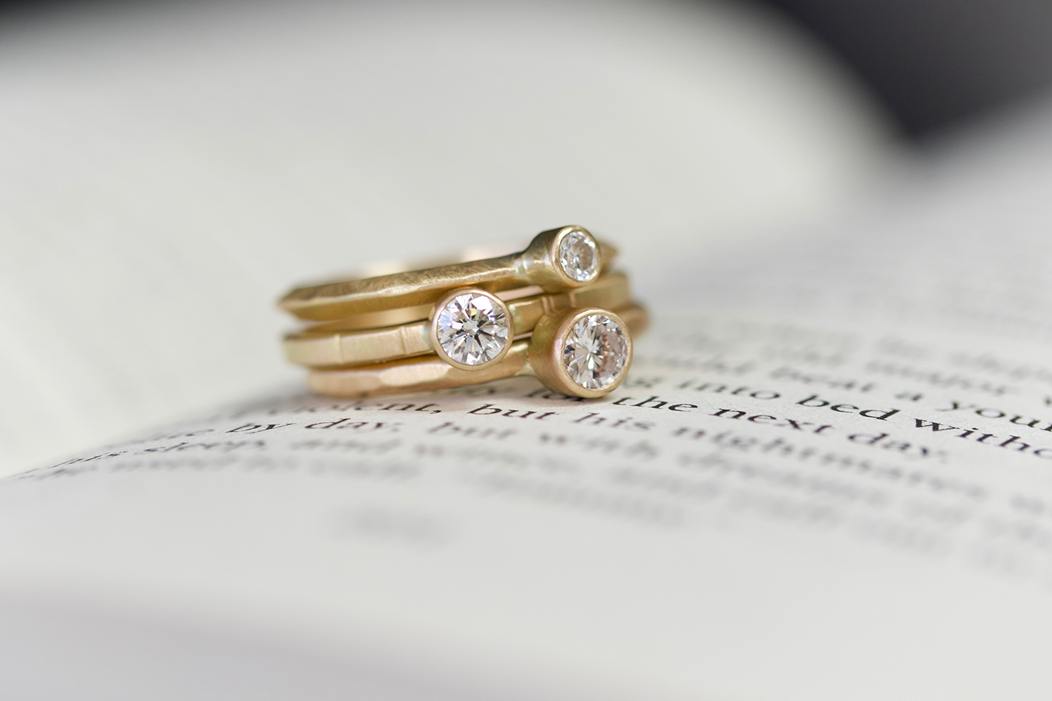 diamond rings on book small.jpg