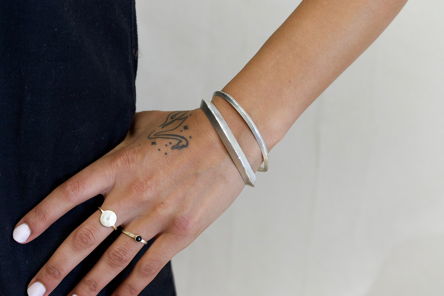 ridge cuffs on kelsi small.jpg