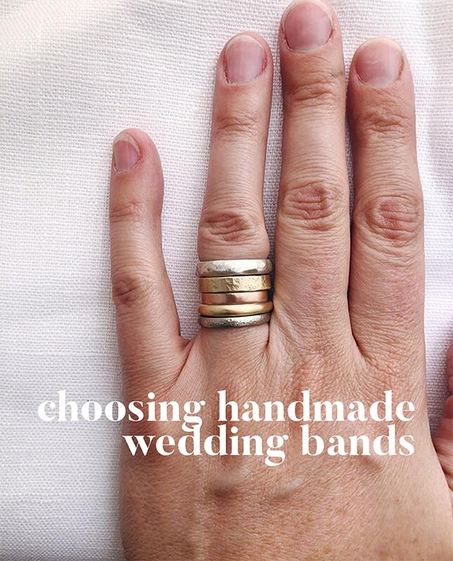 choosing hand made wedding bands.jpg