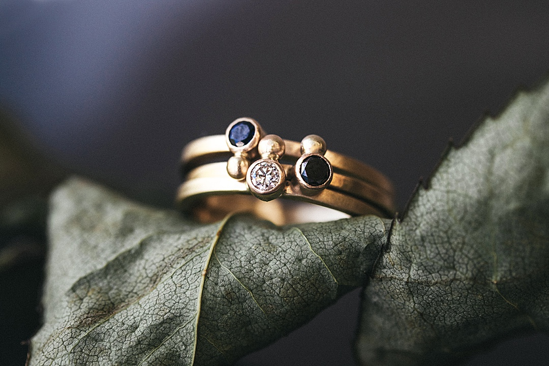New Jewelry For Fall