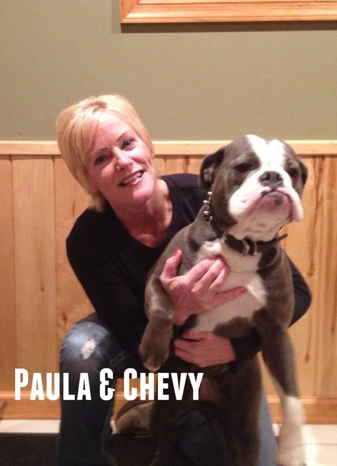 Paula & Chevy.jpg