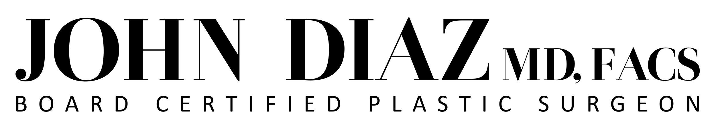 Diaz-Logo-01.jpg