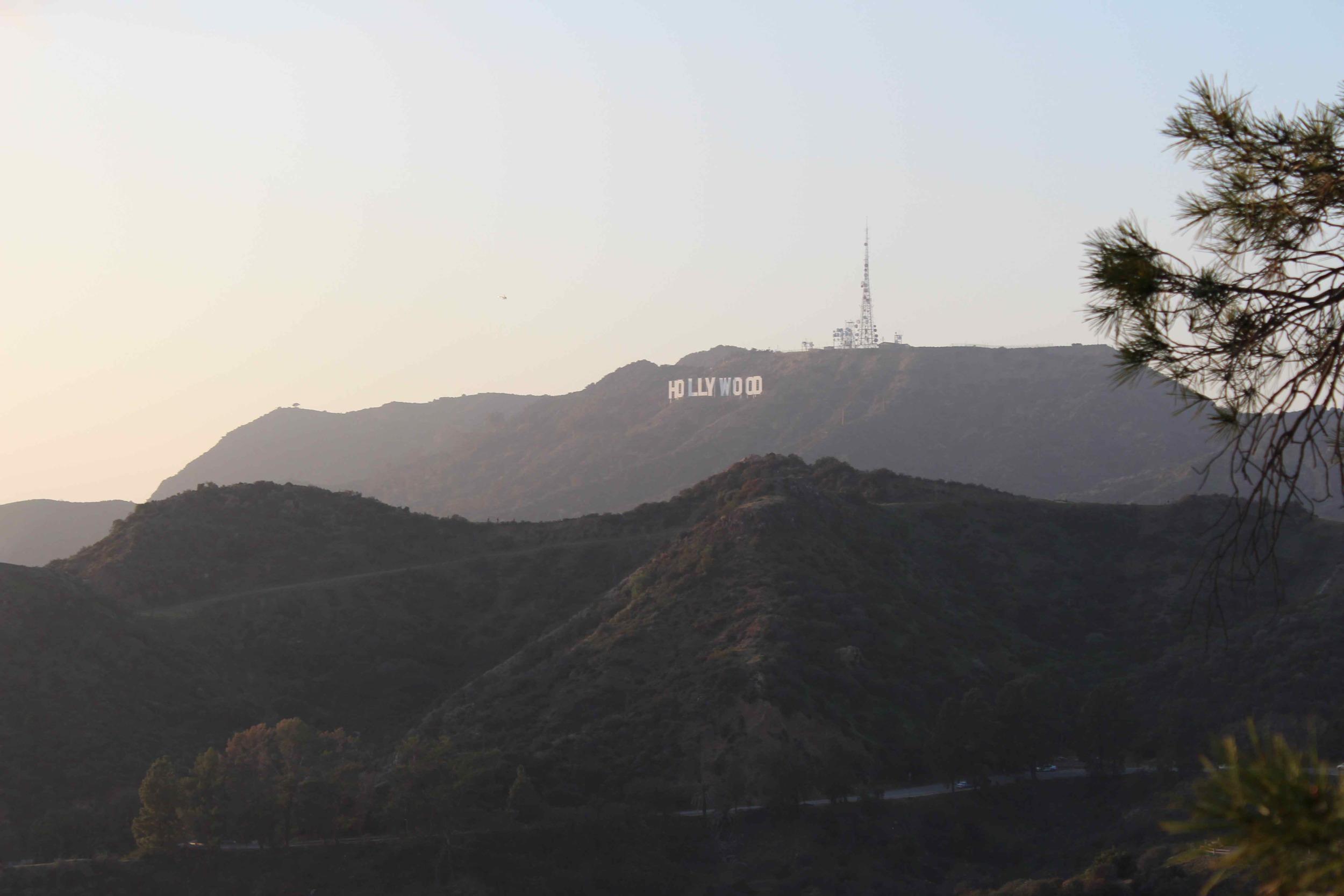 Hollywood sign2.jpg