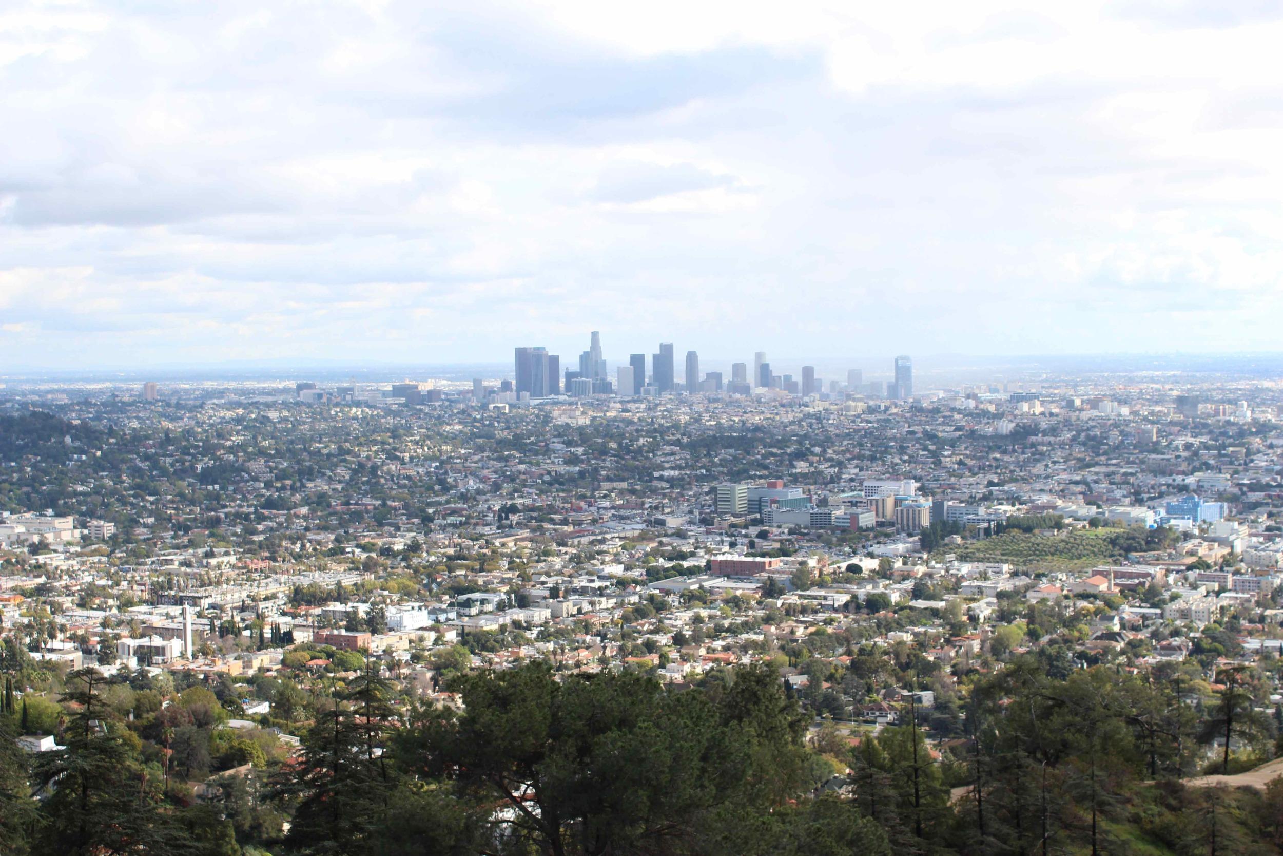 Los Angeles view2.jpg