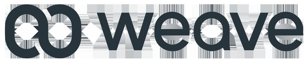 WeaveLogo (1).png