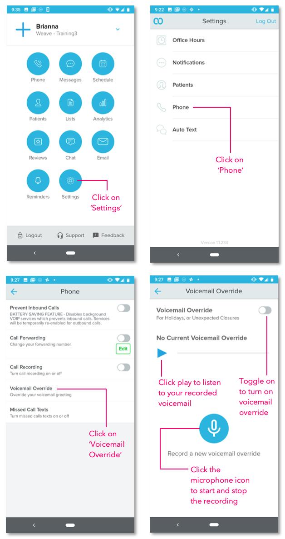 Android VMO Screenshot 6:21:19.png