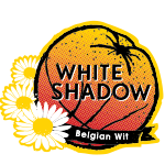 whiteshadow.png