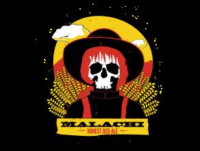 Malachi-Logo-292x220.png