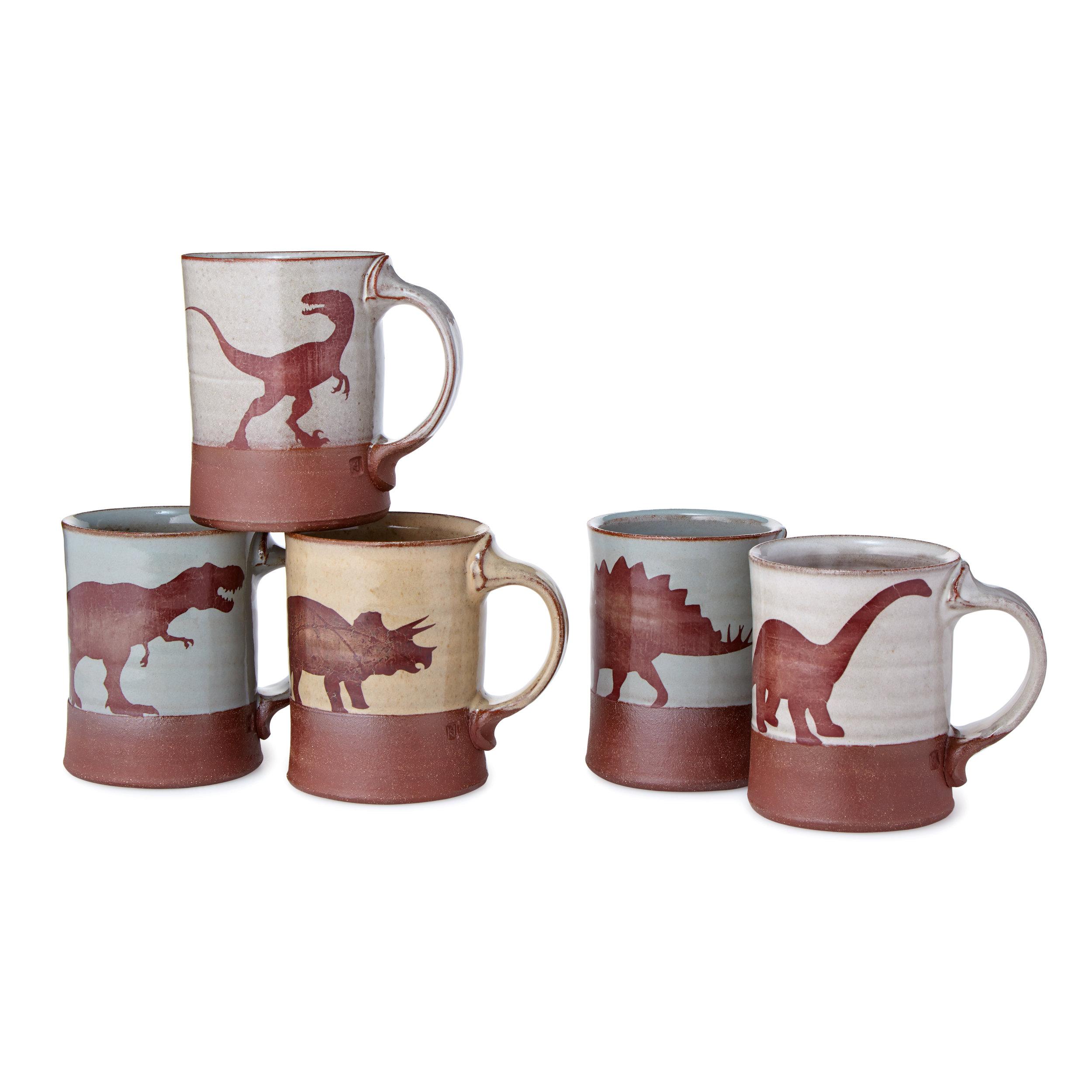 44360_DinosaurMugs.jpg