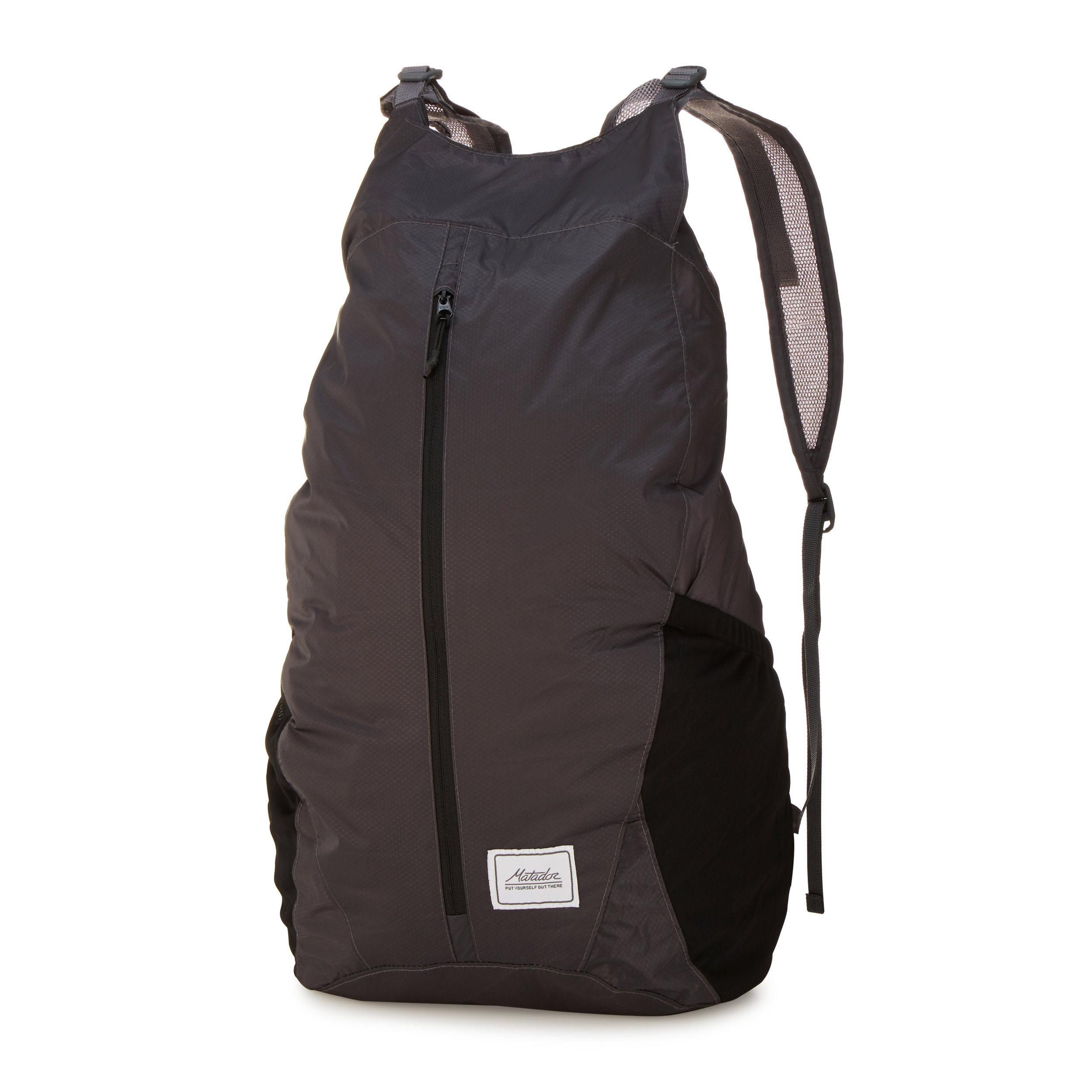 46600_waterproofbackpack.jpg