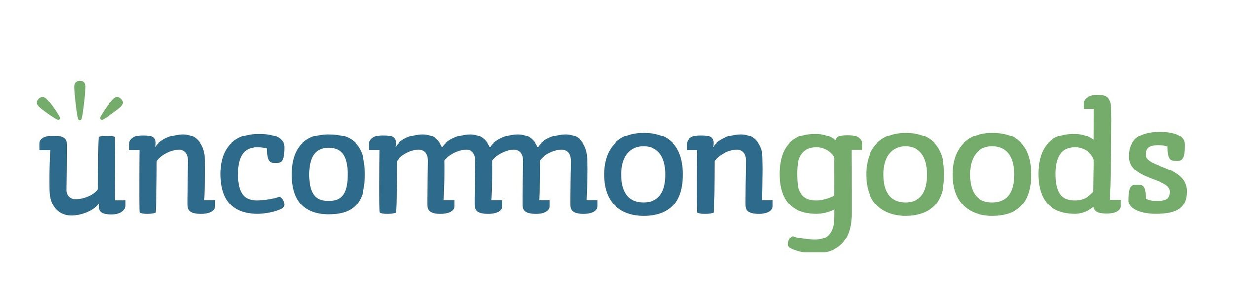 UncommonGoods-Logo-Color.jpg