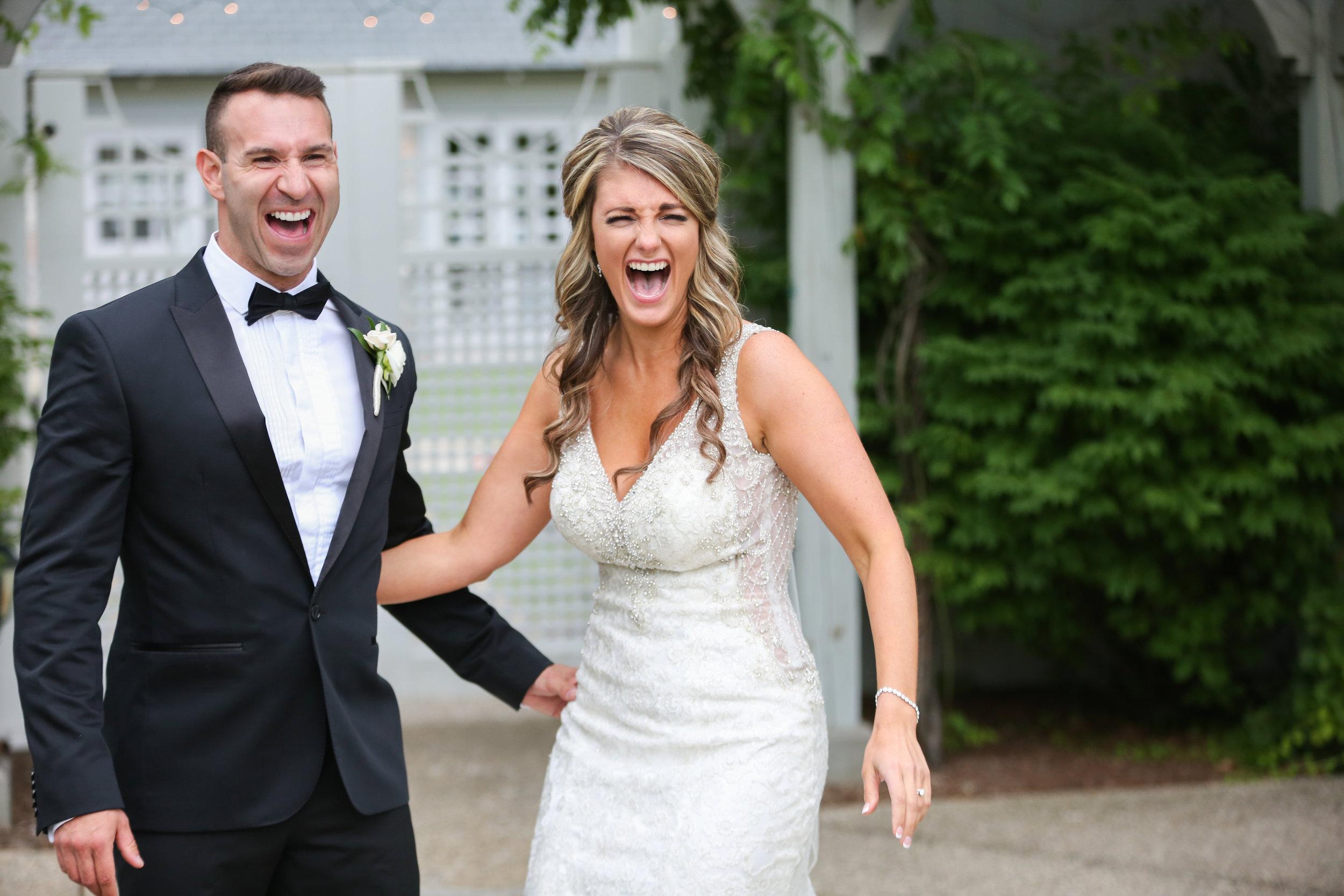 livingston - wedding  (435 of 610).jpg