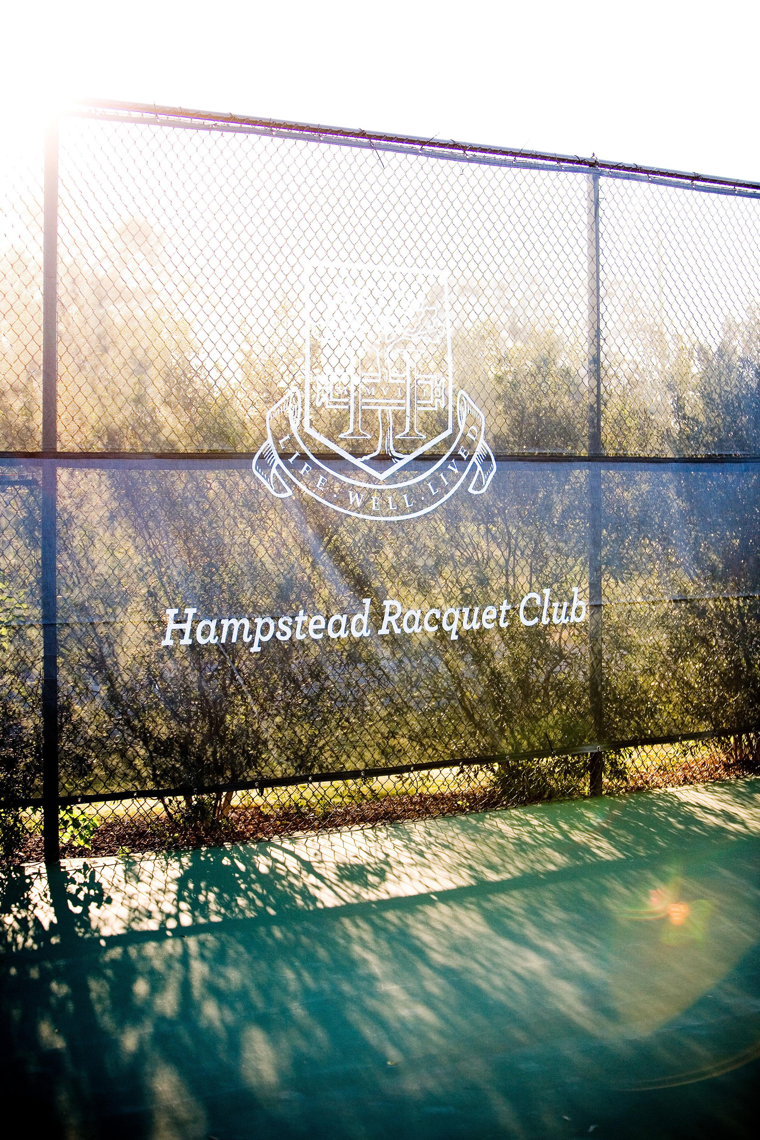 065 Hampstead1011-2  copy.jpg