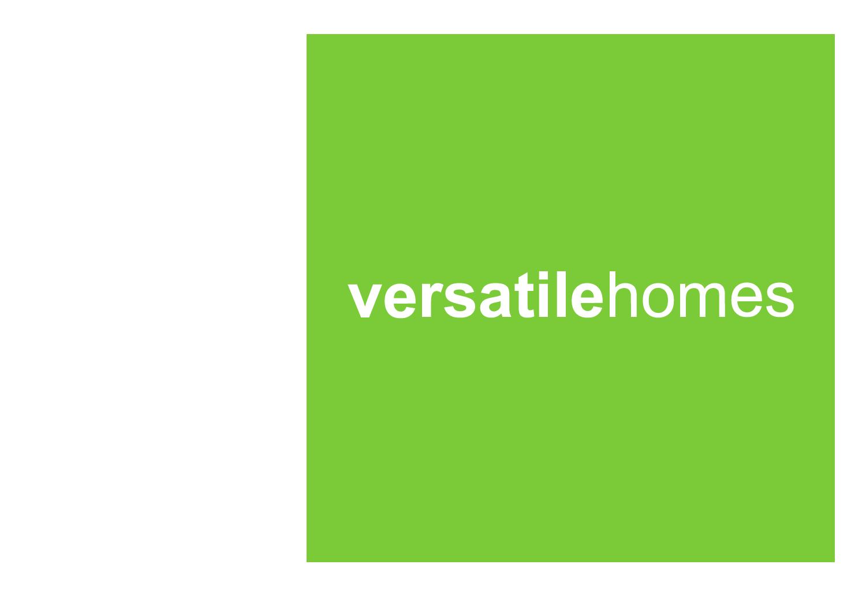 versatile-homes.png
