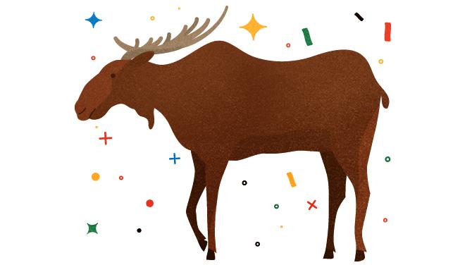 LizMeyer-Time-BedtimeMath-Moose.png