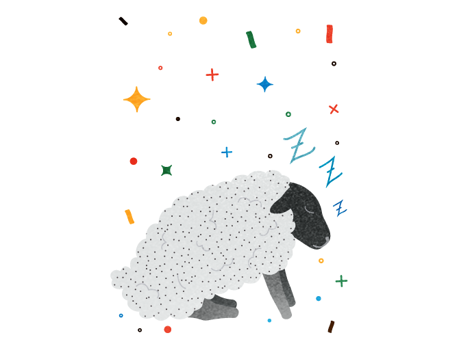LizMeyer-Time-BedtimeMath-Sheep.png