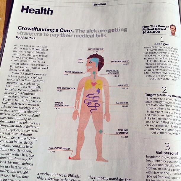 MedicalBills.jpg