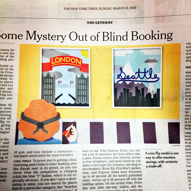 NYTTravel-photo1.png