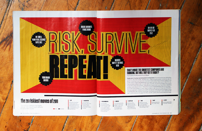 Risk-headline-photo.png