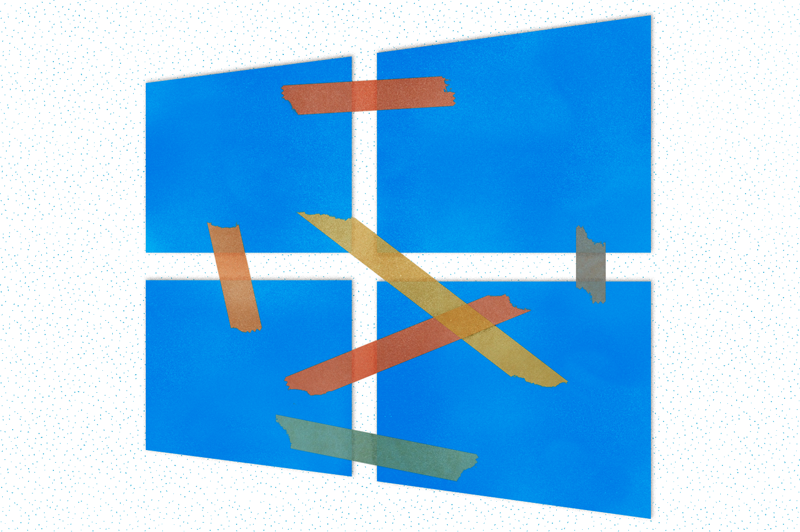 LizMeyer_Time_Windows-1.png