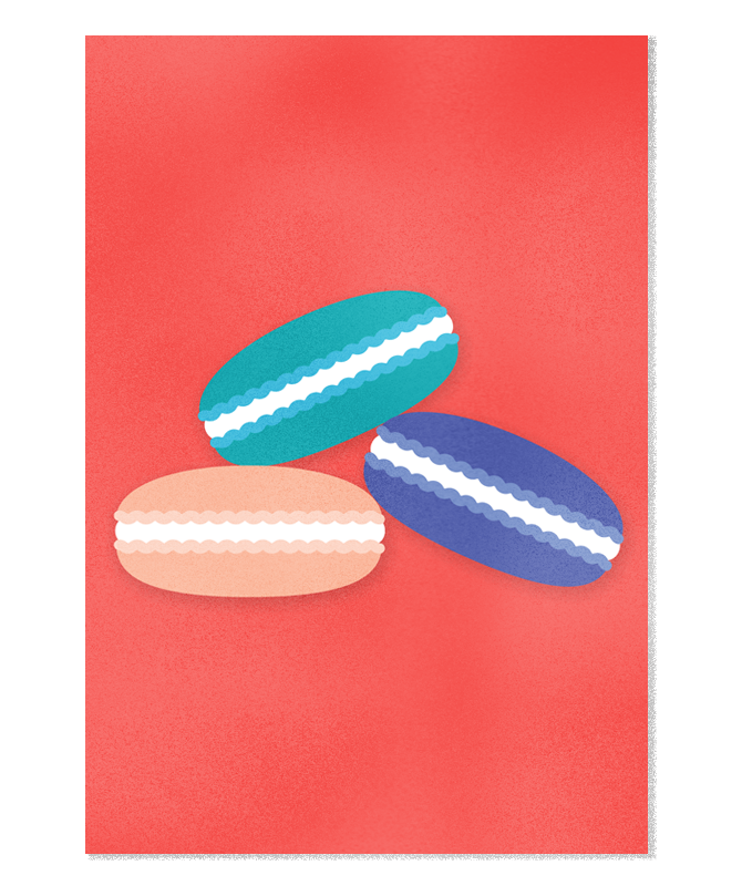 LizMeyer_postcards_macarons.png