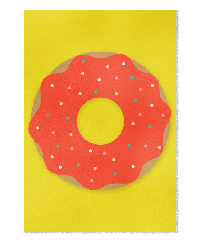 LizMeyer_postcards_donut.png
