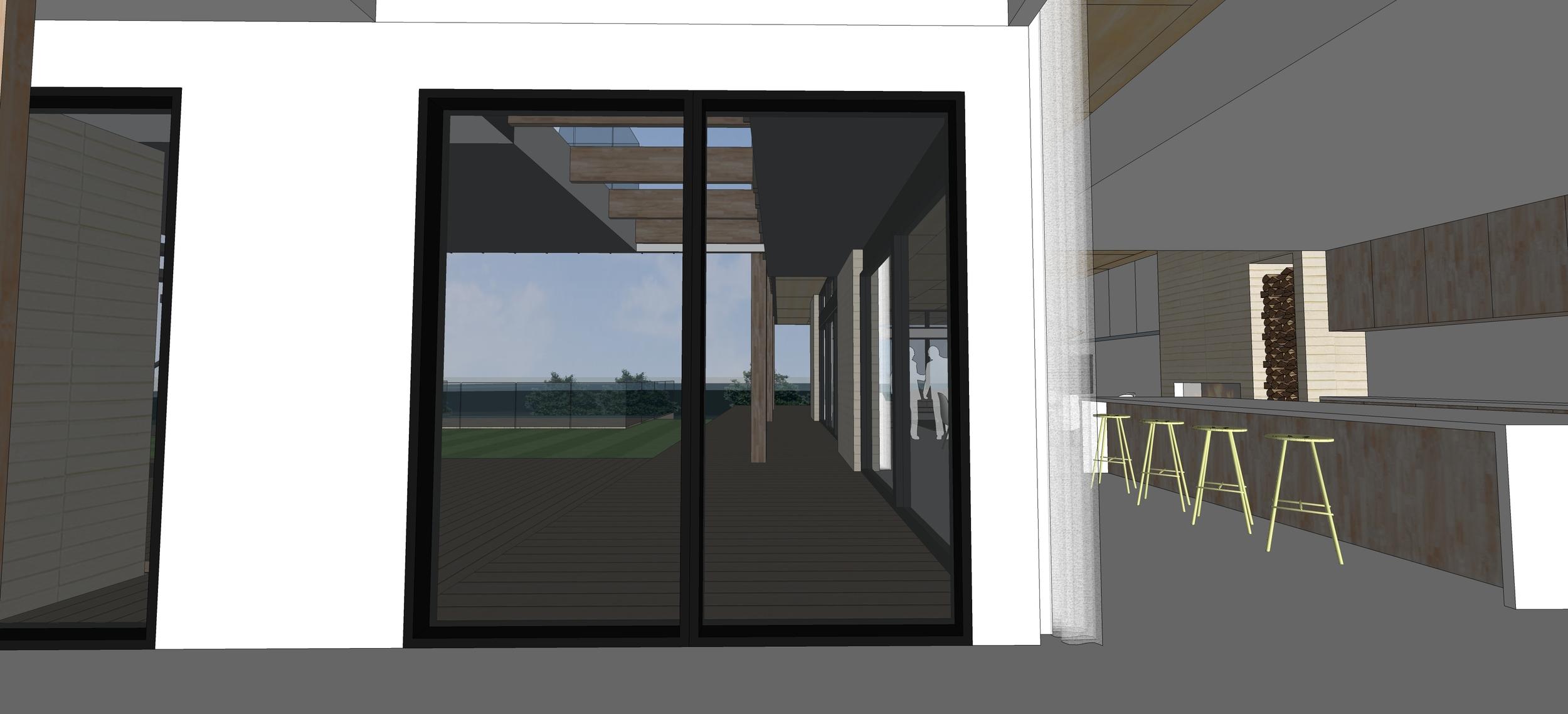 Internal view 02.jpg